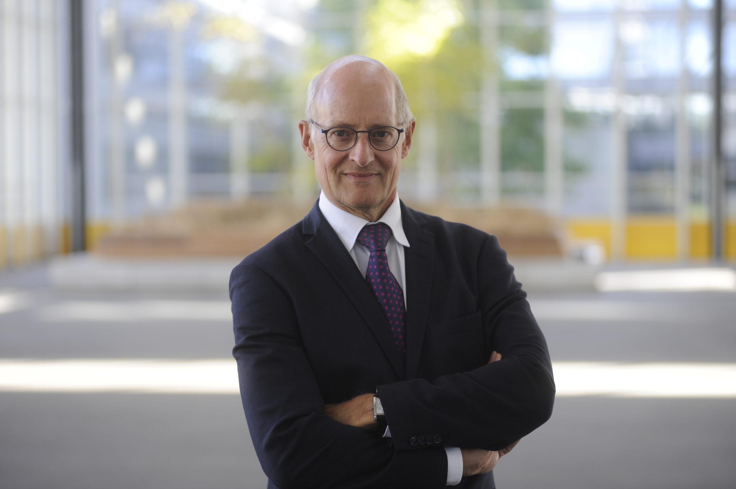 Van Weele on Supply Network Collaboration I